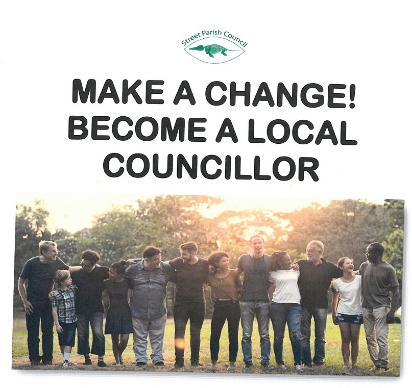 New Councillor advert jpeg